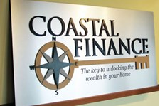 - Image360-ColumbiaCentralSC-Dimensional-Lettering-Finance